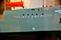 Project Americas